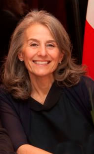 Barbara Bossi   Avvocato