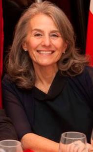 Barbara Bossi | Avvocato